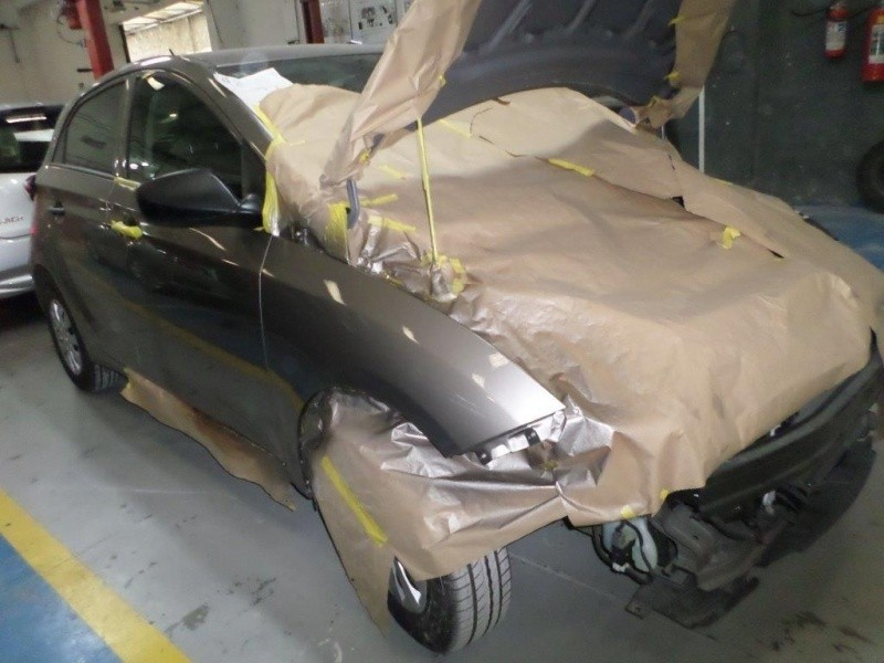 Acabamento e Polimento de Restaurações de Carros Valor Ibirapuera - Polimento de Carros