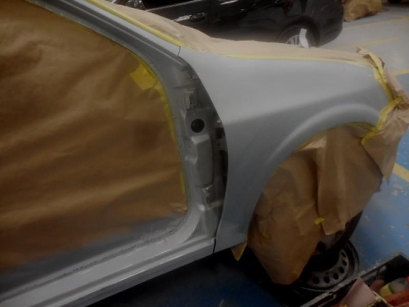 Acabamento e Polimento de Veículos Preço Jardim das Acácias - Polimento de Carros