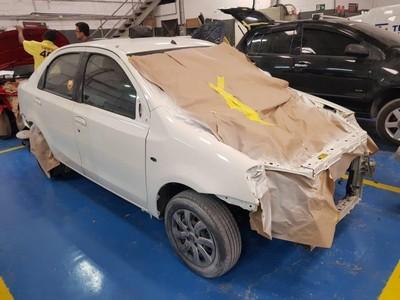 Onde Encontro Polimento de Lataria de Carro Sacomã - Polimento de Carros