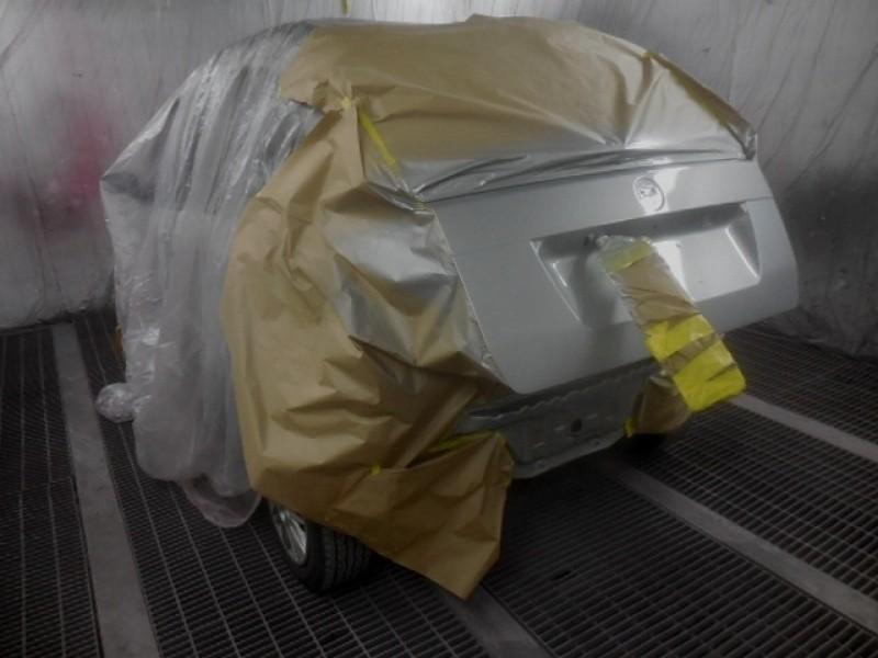 Onde Encontro Polimento de Pintura para Veículos Saúde - Polimento de Carros