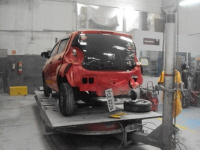 Onde Encontro Reparação de Automóveis Pedreira - Reparação Automotiva