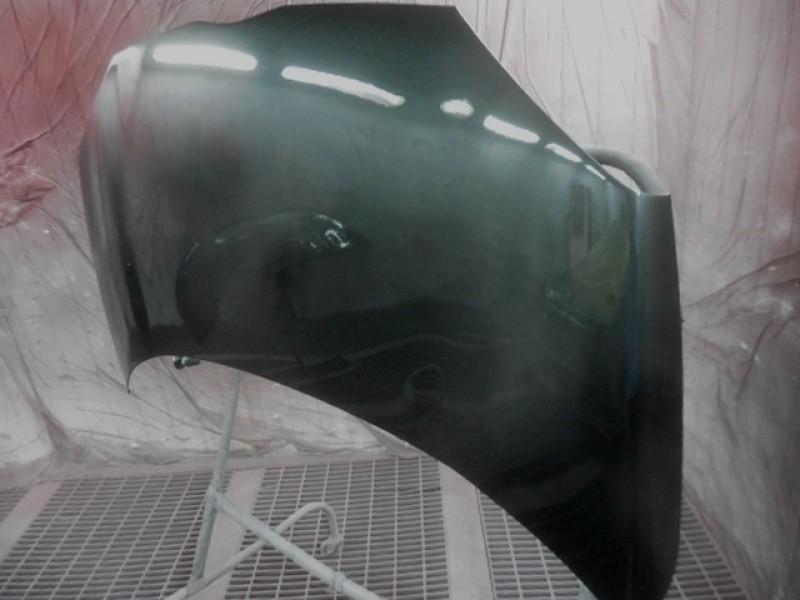 Pintura Automotiva Localizada para Carros Fiat Preço Cidade Ademar - Pintura Automotiva Branco Perolizado