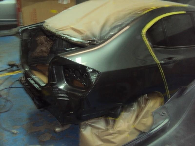 Polimento de Carros Preço Jardins - Polimento de Carros