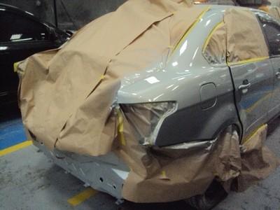 Quanto Custa Acabamento e Polimento de Restaurações de Carros Ipiranga - Polimento de Carros