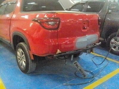 Quanto Custa Reparação de Riscos em Carros Parque Ibirapuera - Reparação Automotiva para Carros Batidos
