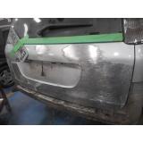 funilaria para carros importados valor Sacomã