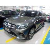 oficina de funilaria automotiva para carros importados