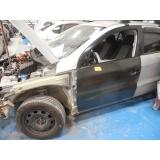 oficina mecânica e pintura para carros