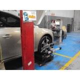 oficina mecânica para veículos Ipiranga