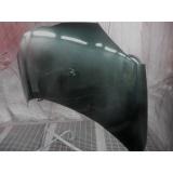 pintura automotiva localizada para carros fiat