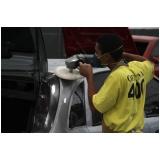 polimento de carros Parque Ibirapuera
