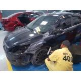 polimento de lataria de carro preço Brooklin