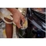 polimentos automotivos para manchas Socorro