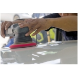 preço de cristalização para autos Moema