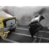 quanto custa pintura automotiva profissional Ipiranga
