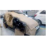 quanto custa polimento de veículos Jurubatuba