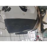 reparação automotiva 3m Vila Alexandria