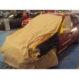reparação automotiva preço Morumbi