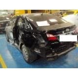 reparação automotiva Grajau