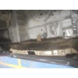 reparação de carros batidos Itaim Bibi