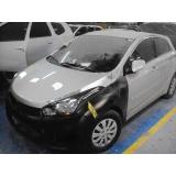 reparação de carros valor Campo Belo