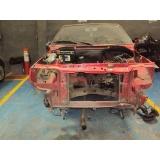 reparação de carros Campo Limpo