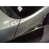 reparação de carros